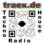 Techno Internet Radio