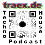 Techno House Music Podcast - Traex.de